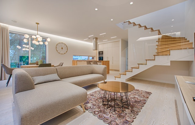 De voordelen van een nieuwbouw appartement