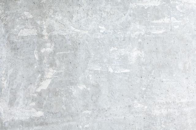 Een stijlvolle vloer met een betonlook