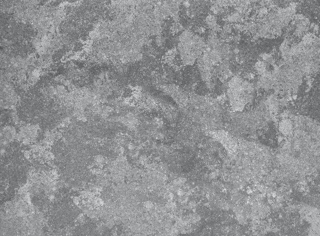 cementdekvloer aanleggen