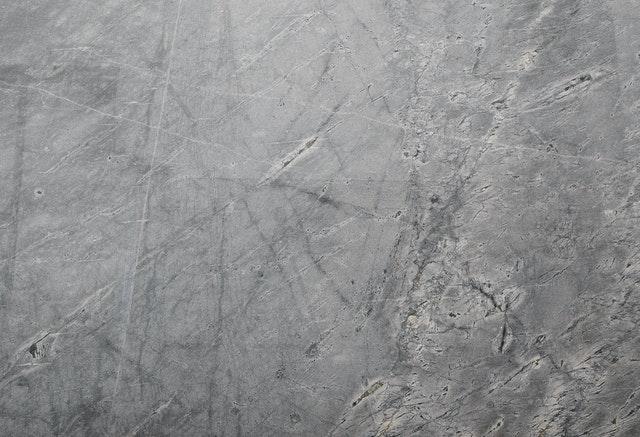 betonschade
